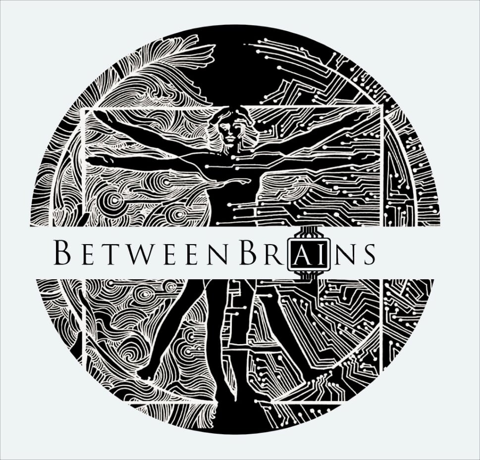 BetweenBrains